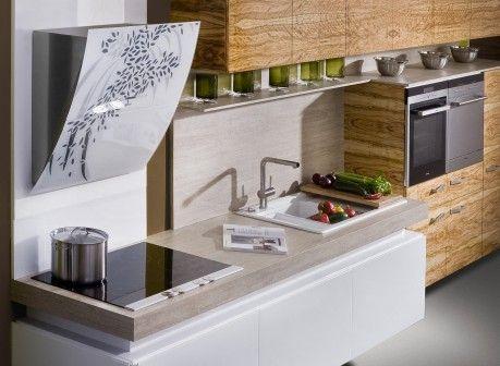 Kuchnia / Kitchen Venezia Halupczok