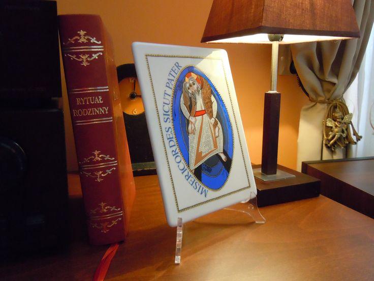 Wyjątkowa Pamiątka Roku Świętego
