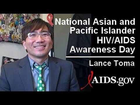 17 best images about national asian pacific islander hiv aids awareness day on pinterest. Black Bedroom Furniture Sets. Home Design Ideas