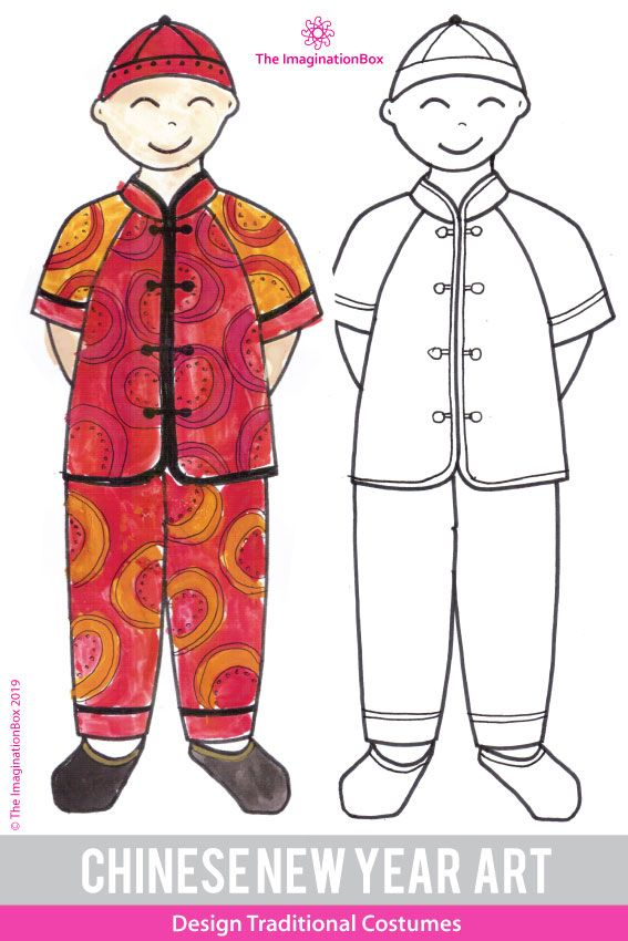 Chinese New Year 2021 Coloring Pages And Art Activities Chinese New Year Crafts For Kids Chinese New Year Crafts Chinese New Year Kids