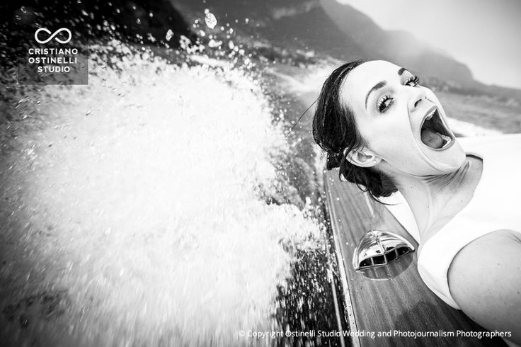 wedding in lake como and post wedding in england cristiano ostinelli wedding photographer of the year wpja usa