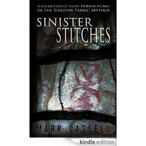 Something sinister this way comes.  http://amzn.to/1DhlsaN?utm_content=buffer2330a&utm_medium=social&utm_source=pinterest.com&utm_campaign=buffer #Horror #Shortstories #eBook