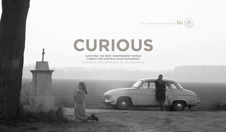 Little Lot | Best Independent World Cinema from Curious Film