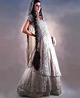 Perfect Latest Trend of Bollywood Bridal Dresses Campbellsburg Indiana Bridal Lehenga Choli San Antonio TX