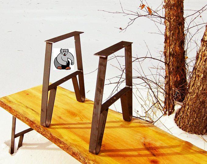 Unfinished Wood Furniture Rockville Md solid wood