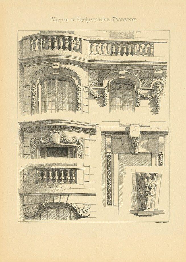 http://www.allposters.com/-sp/Motifs-D-architecture-Moderne-II-Posters_i2838519_.htm?UPI=AP2838519_SV0_IT1_VRV1