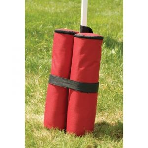Canopy Anchor Bags Fleet Farm  sc 1 st  Pinterest & 167 best Good to Know - Camping images on Pinterest | Camping ...