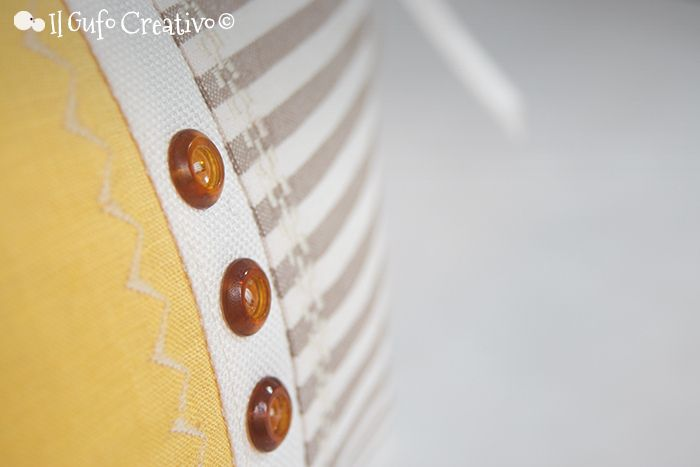 Little buttons pochette detail | Flickr – Condivisione di foto!