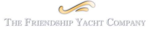 Friendship Yacht Company - Newport RI