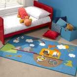 Children s Rugs #zebra #bedroom #decor http://bedroom.remmont.com/children-s-rugs-zebra-bedroom-decor/  #childrens bedroom rugs # Childrens Rugs Children�s rugs, also known as play mats, add a wonderful fun new feature for playrooms, bedrooms, nurseries or school. Designed with kids in mind, they are full of colour with fun and soft fabrics, that are ideal for kids to relax and play. Our impressive selection of children�s rugs and kids play mats include themed designs, fun pictures and…