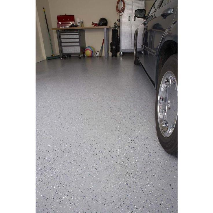 Best ideas about epoxy garage floor coating on
