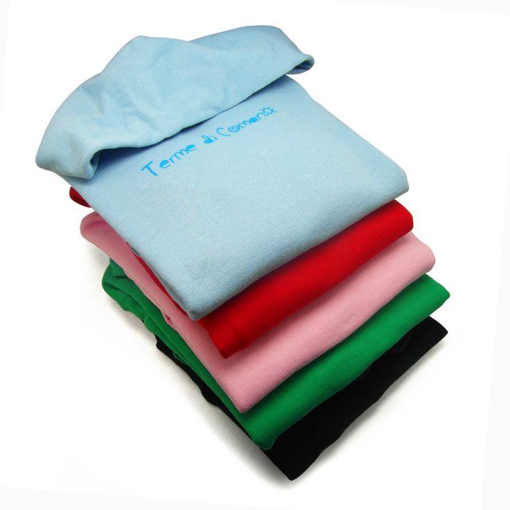 New #merchandising for @termedicomano    http://blog.sadesign.it/terme-di-comano/