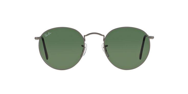 Image for RB3447 from Sunglass Hut Australia | Sunglasses for Men, Women & Kids