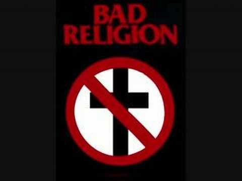 """Bad Religion's """"Anesthesia"""". All the other versions i found of this song were live. This is from the cd """"All Ages"""".    Lyrics:  Everybody's talking about the girl who went and killed the delivery man,  But she looks so kind and gentle, it just doesn't stand to reason,  I saw her right there just the other night as stately as a slot machine,  But..."""