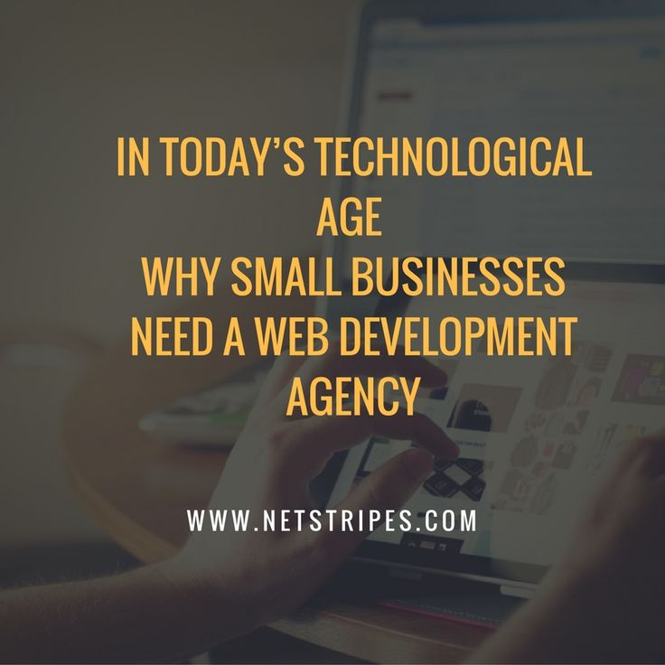 50% of searches online are conducted from mobile devices and the number is rising.a trend is consistently increasing. An organisation without an online presence practically does not exist.47% of website visitors expect a website to load within two seconds, for this Small Businesses Need A Web Development Agency to reach the end users. https://goo.gl/0sT6gF #small_business_social_media,#Social_media_strategy,#Web_Development_agency, #SEO_Sydney