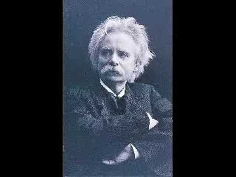 Edvard Grieg - Peer Gynt Suite No. 1 - Morning Mood My Parents played this music when I was a child.... it brings back a lot of memories.....