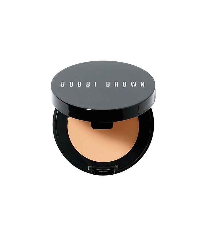 Bobbi Brown's Creamy Concealer