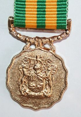South African Militaria .::. Welcome
