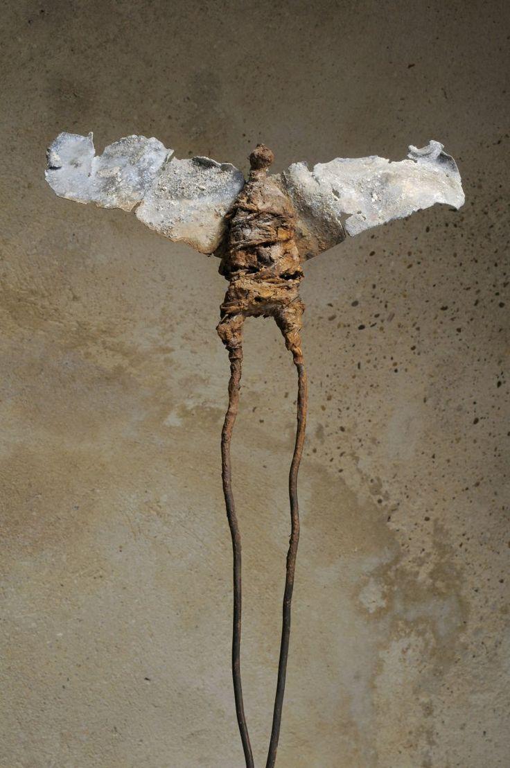 sculpture_012marc-perez