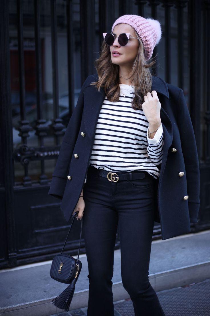 ladyaddict_gorro_pompom_rosa_street_style5_