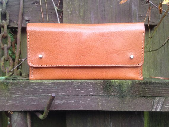Leather Clutch/Clutch Bag Leather Purse by toshibags #leatherbag #women's fashion