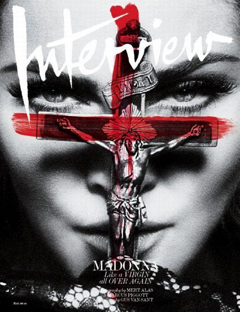 Sinner/Saint