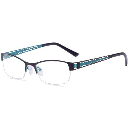 96d5aef15c4a Baby Phat Womens Prescription Glasses