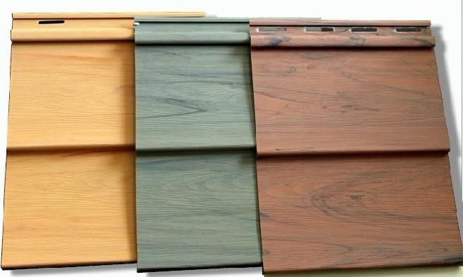 48 best images about vinyl siding on pinterest vinyls for Wood look siding