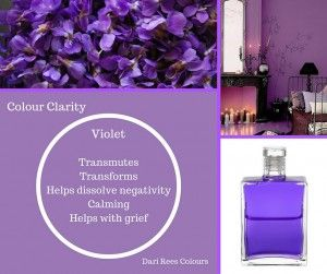 The+Healing+Power+of+Violet