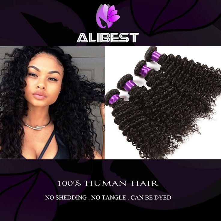Find More Human Hair Extensions Information about Hot Selling Prom Queen Hair Products Malaysia Virgin Hair Deep Wave 4Pcs/Lot Malaysia Human Hair Weaves Wavy Kinky Curly Hair,High Quality hair loss black hair,China hair shaving Suppliers, Cheap hair tee from Xuchang Alibest Hair Products Co., Ltd. on Aliexpress.com