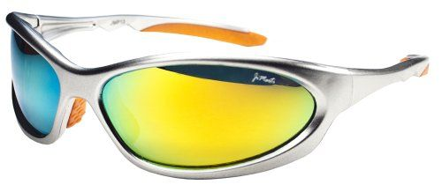 Polarized P13 Sports Wrap Sunglasses with TR90 Frame (Silver & Orange Revo) JiMarti,http://www.amazon.com/dp/B005ELQ1LM/ref=cm_sw_r_pi_dp_FJcCtb0ET81TJ7R7