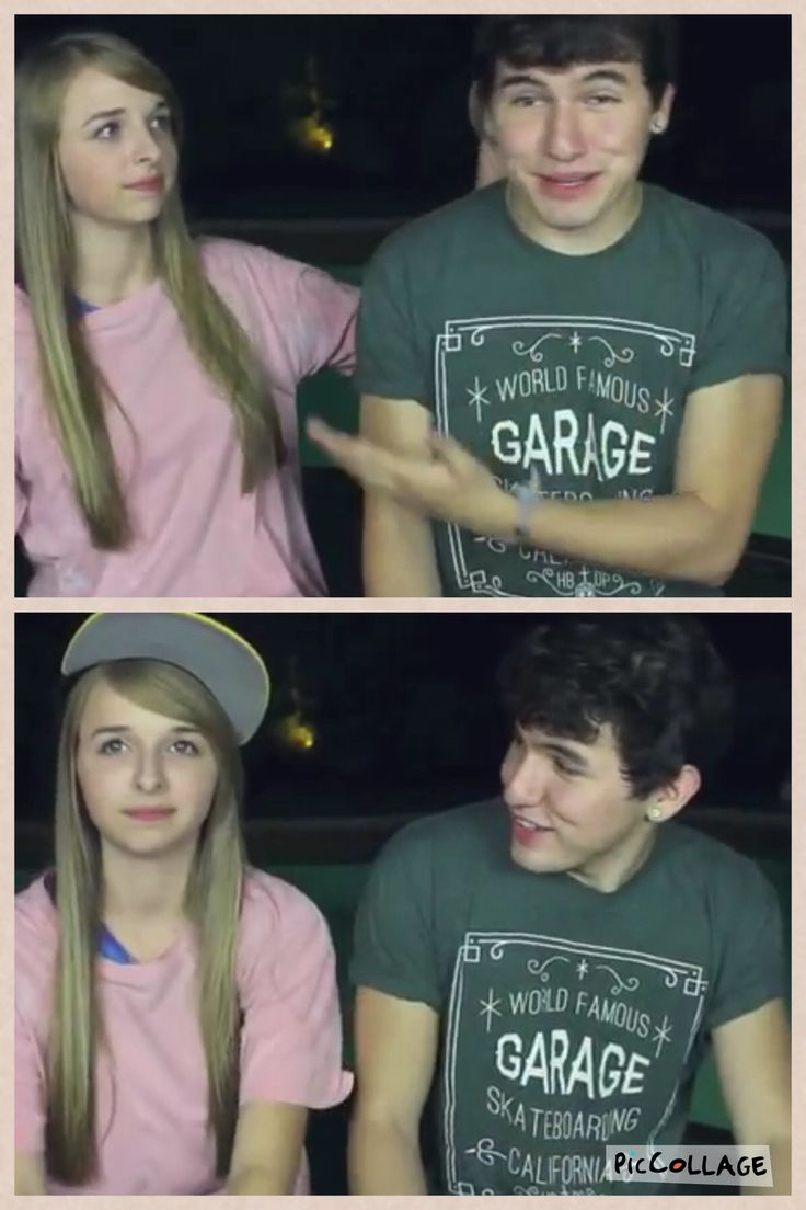 Jc and jennxpenn dating games