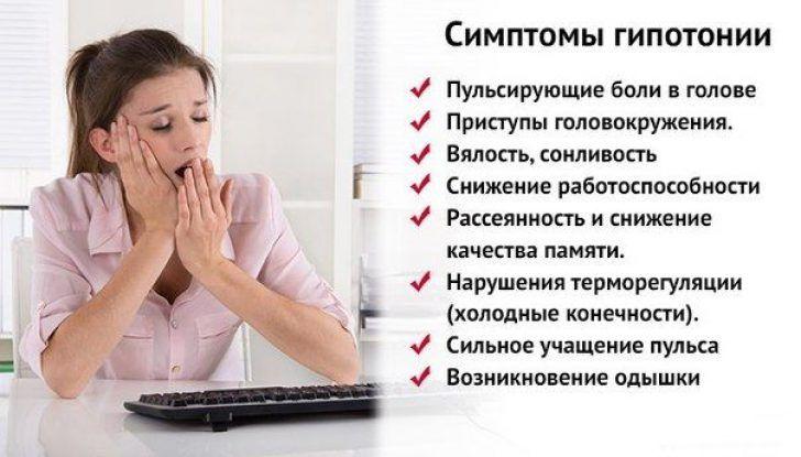 Что надо знать о пониженном давлении , его признаки и помощь людям с низким АД . Обсуждение на LiveInternet - Российский Сервис Онлайн-Дневников