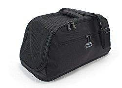 Sleepypod Air In Cabin Pet/Dog Carrier Review