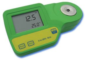Digital Grape Wine Refractometer AMR103