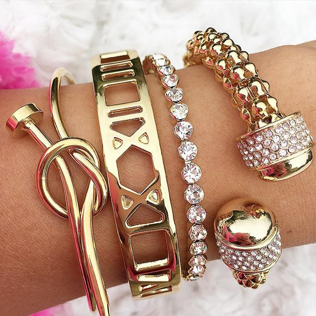 Arm candy!.......Win $100! Go to www.shoptoplayer.wix.com/top-layer-prelaunch