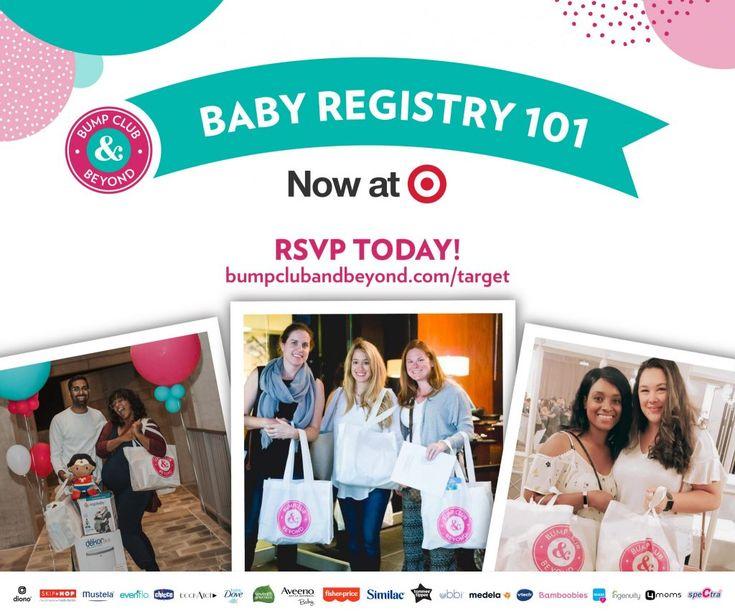 Win more than $2700 in top baby registry picks! in 2020 ...