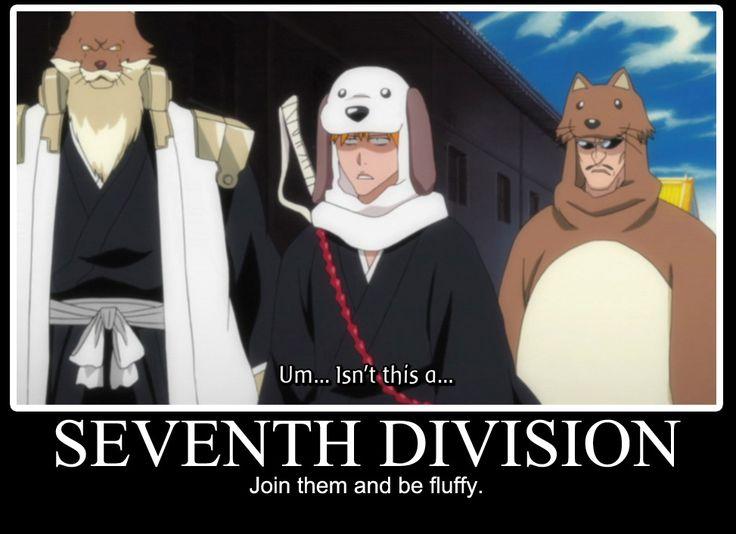 Fun Anime Meme : Bleach anime series blu ray set review meme