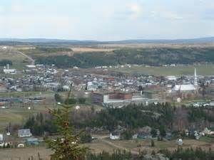 Village de Saint-Pascal de Kamouraska Québec ca