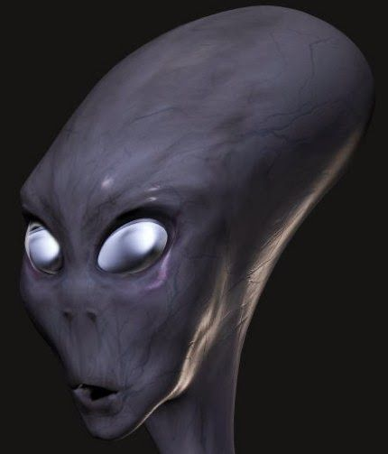 SPECIES: TANZANY CLASS: Changeling PROVENANCE: PERSEUS INTENT: destroyer OBJECTIVE: RESEARCHER BASES ON EARTH ? Observation USA 1999...........SOURCE FREEONDAREVOLUTION.BLOGSPOT.FR.........POSTED BY KROMMINO 75........