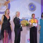 Seven Star Luxury Awards accolades for Pacific Resort Hotel Group