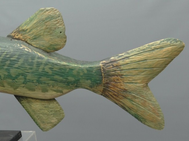 Best images about carved fish on pinterest ruby lane