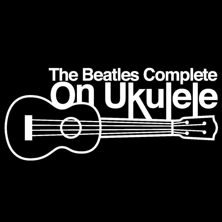 k swiss shoes sale ukulele underground youtube channel