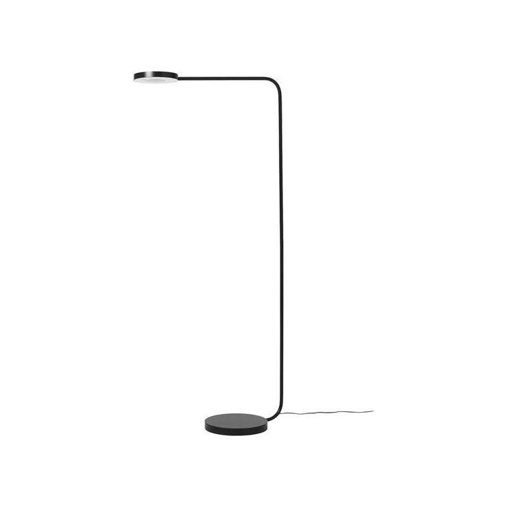 Gold Floor Lamp Ikea 2021