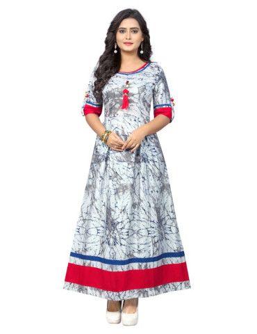 #Women #NewStyle #Calturer & #Fashionable #Attractive #Look #Kurti. #cotton #silk #delhi #exclusive #ethnic #desi #bangalore #designer #chennai #kutchi #handblock #indianmakeup #pure #kalamkari #shopping #fashionaddict #jewellerydesign #trendy #online #pants #trouser #shalwar #pant #shalwarkameez #kameez #shaadi #eid #pakistanifashion #udaipur #gorgeous #grey