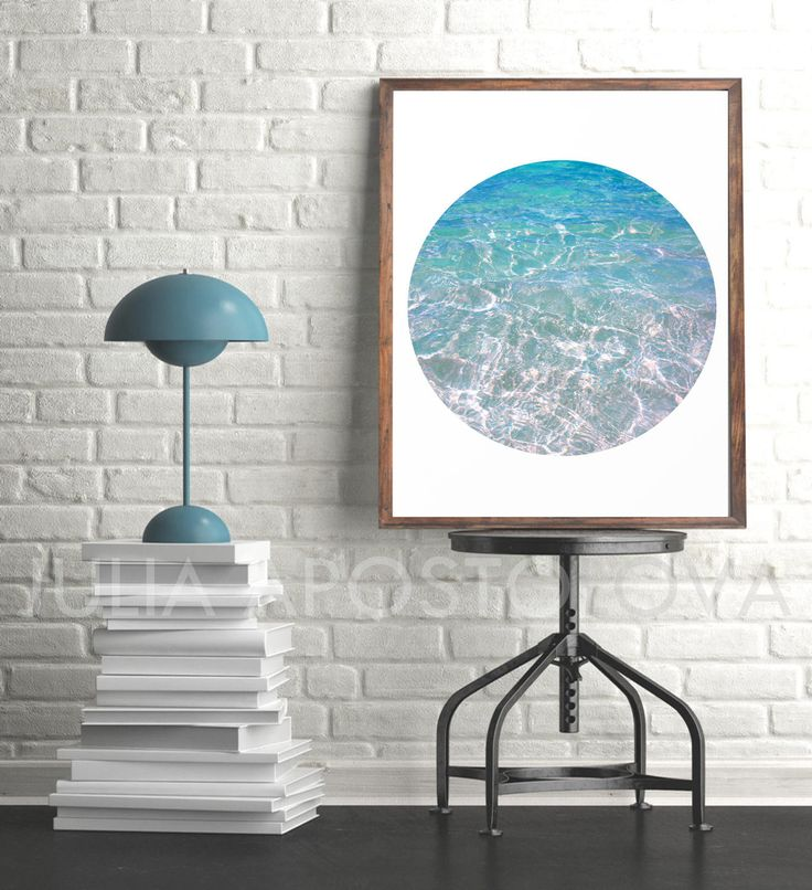 Turquoise Wall Art, Coastal Decor, Clear Waters, #Tropical #Turquoise #Waters, #WaterPhotography #Sea #Circle Print, #Relax #WallArt, #Printable, #Zen, #Relaxing #Gifts JuliaApostolovaArt #Large #Square #Painting #Print, #White and #Turquoise, #Modern #Art, #Abstract #WallArt, #LageCanvasPainting, #Canvas #Minimal #Julia Apostolova, #Etsy  #homedecor #coastaldecor #blackandwhite #canvasprint #interior #bedroom #designer #interiordesigner #decor #interiordesign #minimalart #modernart…