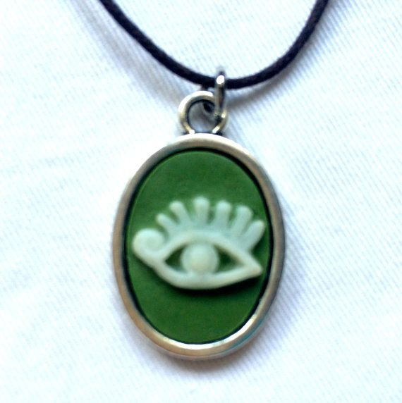mens or unisex third eye chakra spiritual by FairyJaneDesign, $12.00