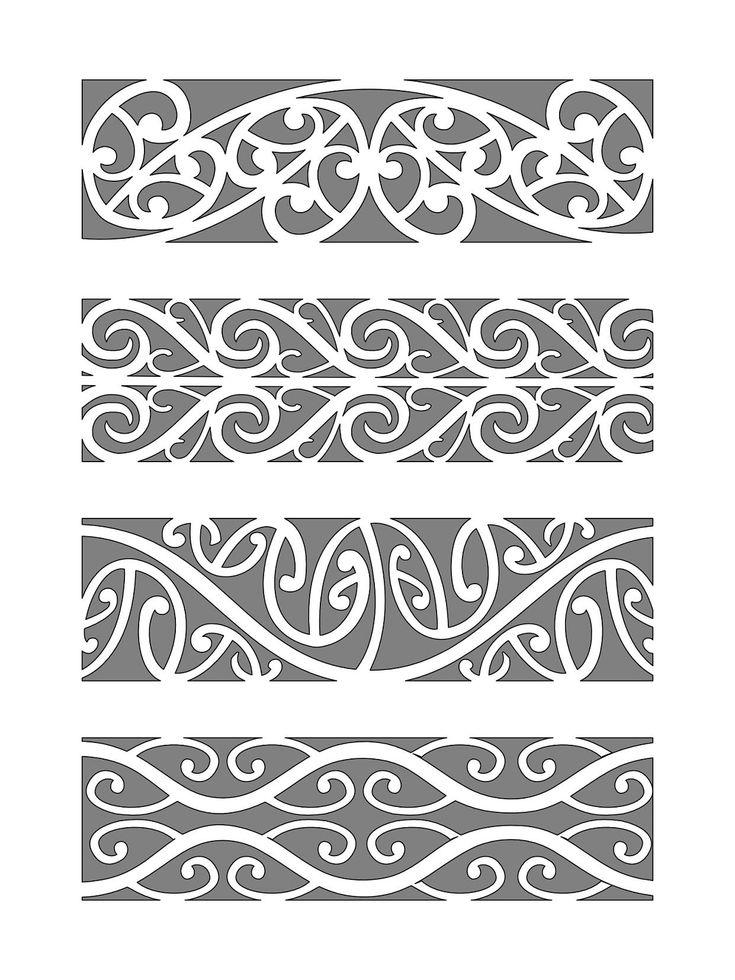 traditional-maori-patterns-tattoo