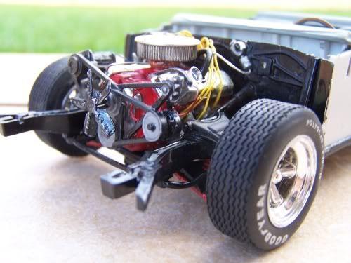 736 Best Custom Model Cars Images On Pinterest Car Models And