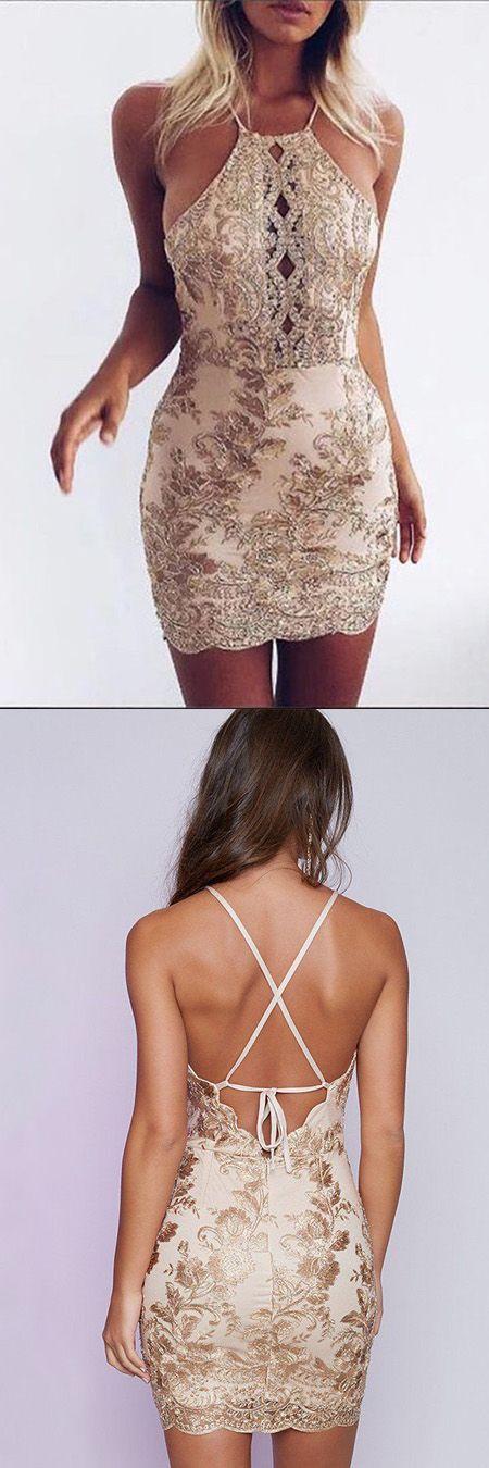 short homecoming dress, 2017 homecoming dress, sexy homecoming dress,homecoming dresses